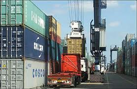 Port of Felixstowe AEO