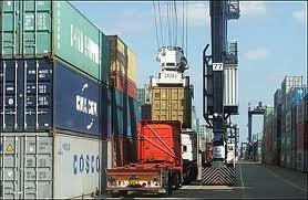 Port of Felixstowe AEO