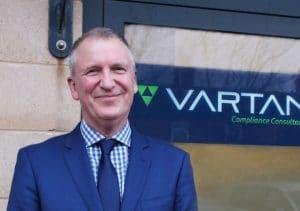 Vartan Consultancy