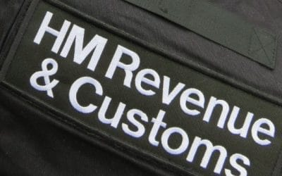 HMRC accelerates 95,000 firms onto simplified import procedures