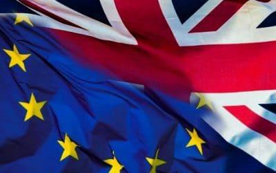 UK No-Deal preparations