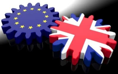 UK-EU Deal: How to claim preferential rates of duty