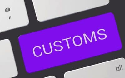 VARTAN Customs Training to aid Brexit planning