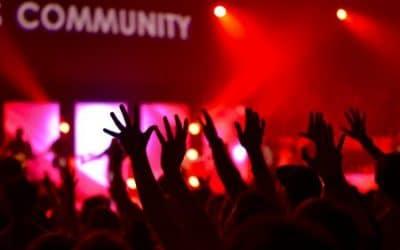 HMRC Customer Community Forum