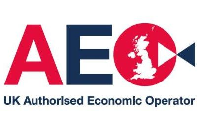 What about AEO after Brexit?
