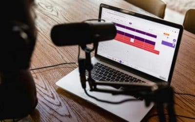 The Compliance Experts Podcast – Episode 1: Welcome to the world of compliance