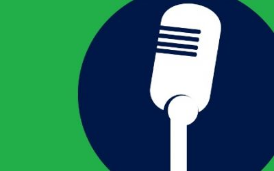 The Compliance Experts Podcast